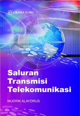 Saluran_Transmisi